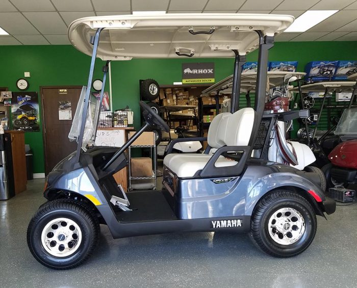 New And Used Golf Carts Accessories For Sale In Denver Co